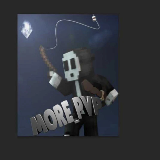 MoresDarkBlue