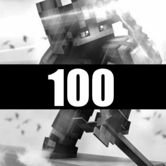 zHxpeeFNA100abo