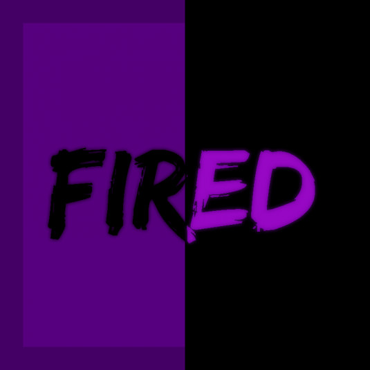 fired 0.1k