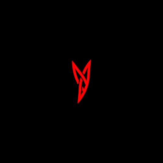 ! 4Yaquza Clan V1 ( Entpacken )