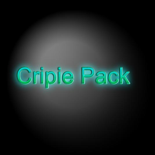 CripieskyCommunityPackV1