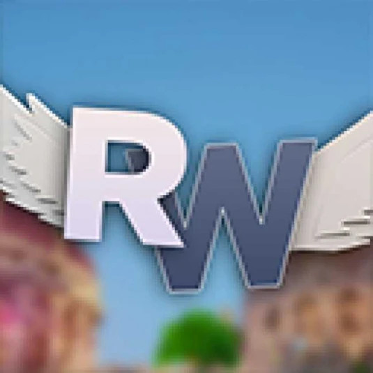 RisedWingsDefaultEdit