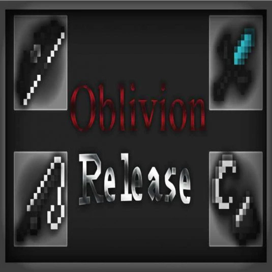Oblivion [200 Subscriber Pack]