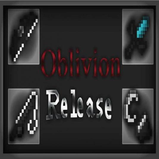 Oblivion [200 Subscriber Pack]