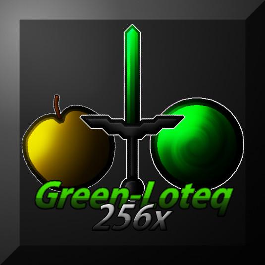 Green-Loteq [256x]