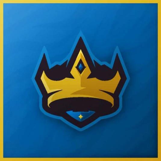 Royal Blue V2