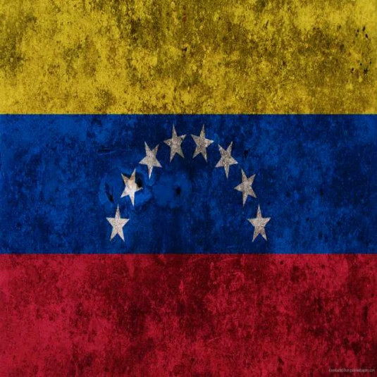 Venezuela Pack