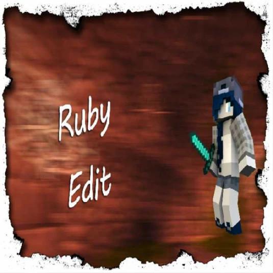 RubyDefaultEdit