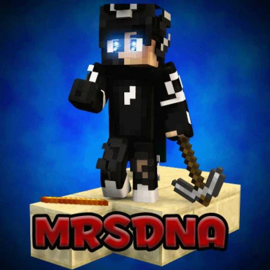 MrsDNABlueFlair