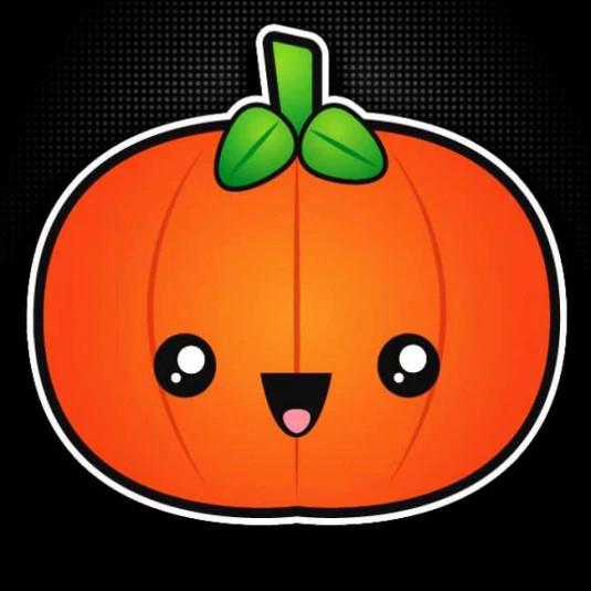 Halloween Pack 3.0