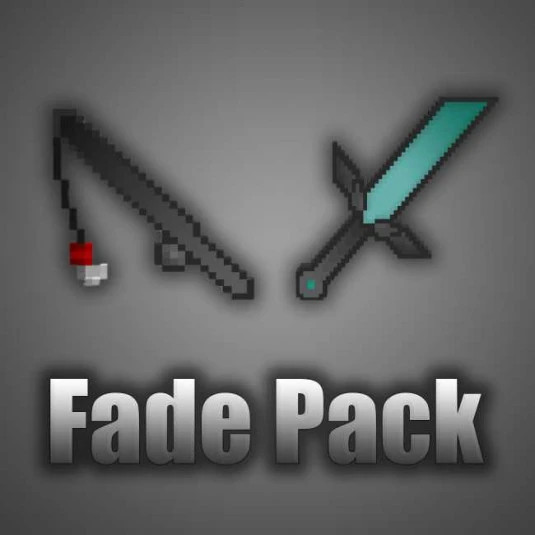 Fade Pack