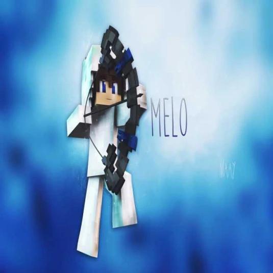 Melo-PackV1