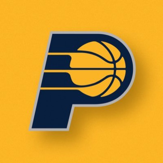 Pacers Pack