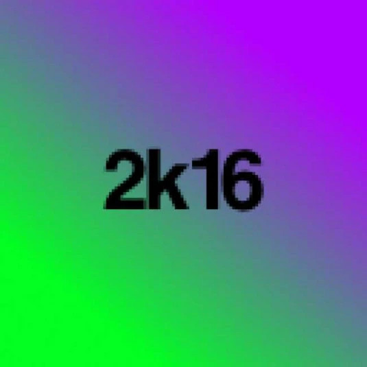 2k16PackCompleteSelfmade