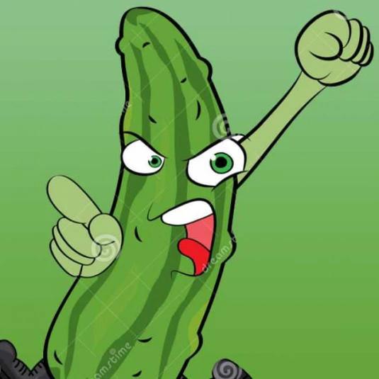 CucumberPack