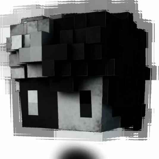 TeamOneLine | ClanWarPack