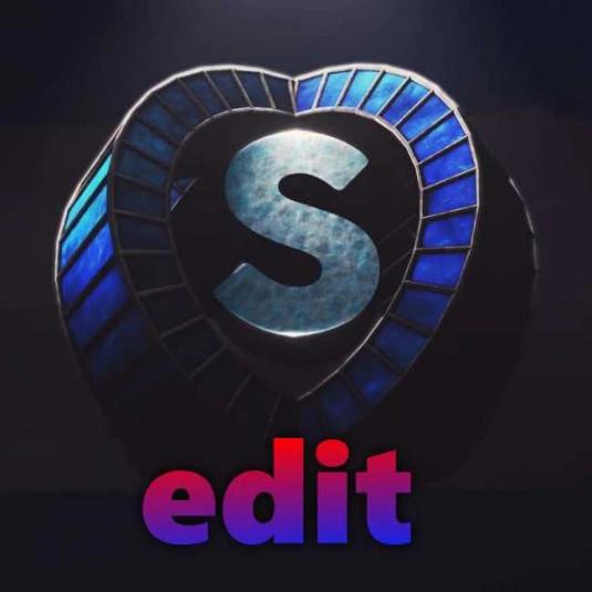 ShantPack v4 edit
