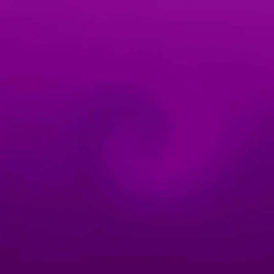 PurpleFlame 32xFPS