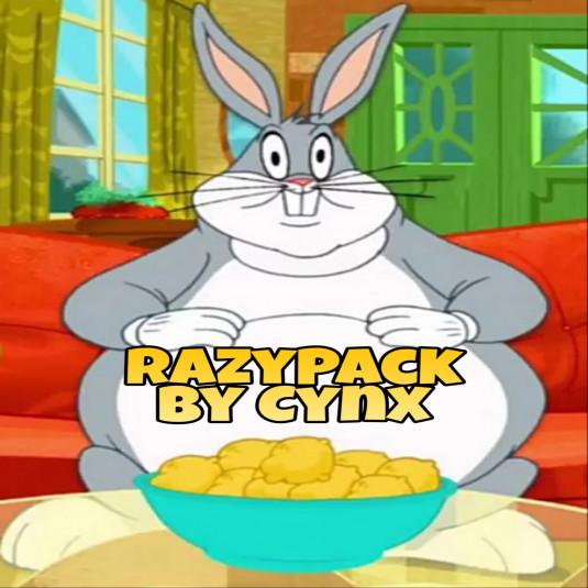 RazyPack [V1]