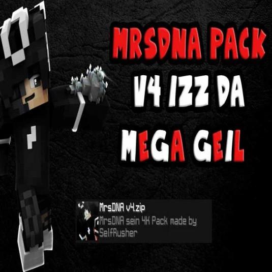 MrsDNAv4