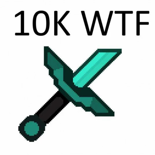 QuiCKmIx 10K DL Special ;D
