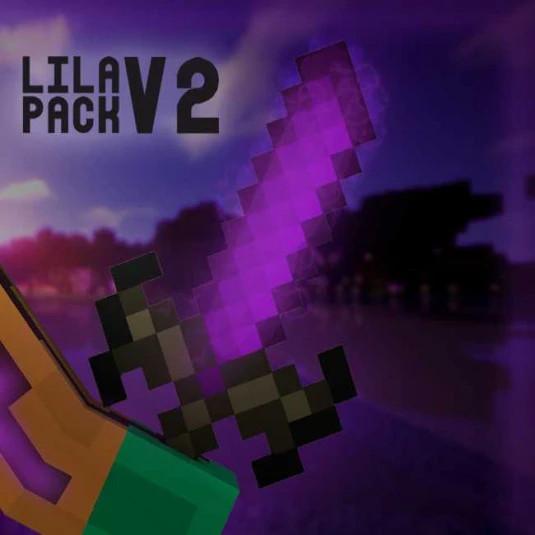 LiLaPackV2