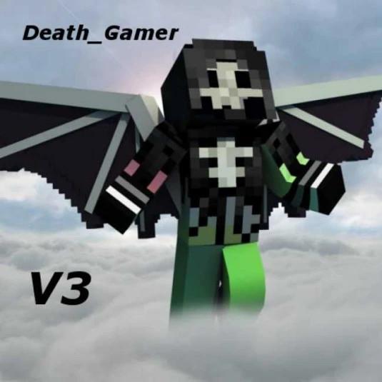 Death_Gamer V3