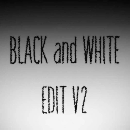 BlackandWhiteEditV2