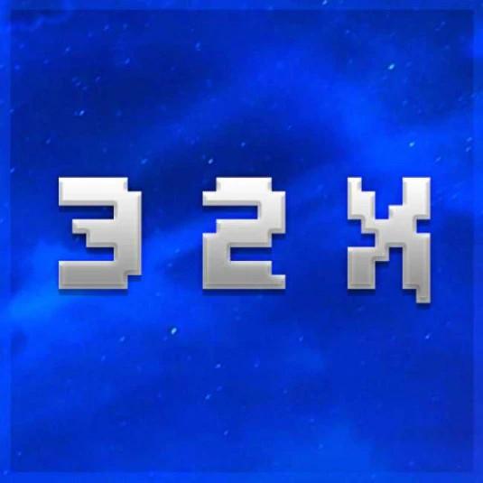 ZickZack Pack V7=  |  = 32x UPSCALE