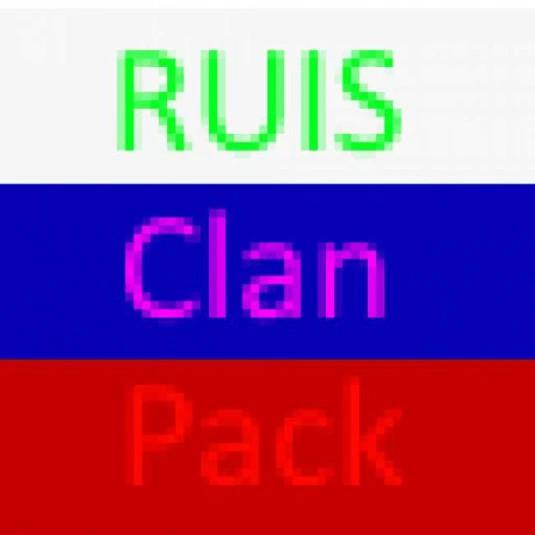 Ein Katana 2k Pack Update !!!