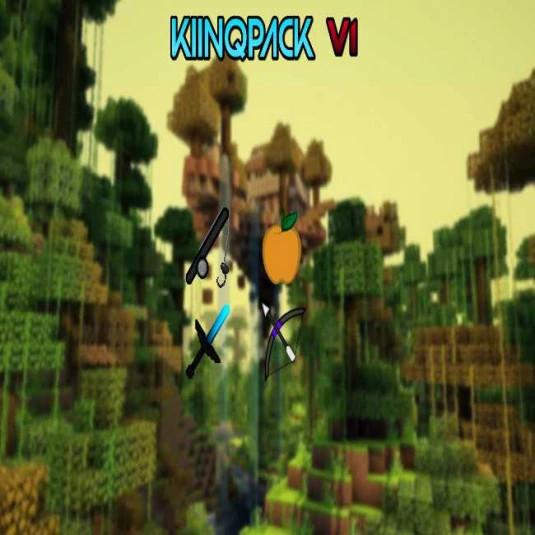 KiinqPackV1