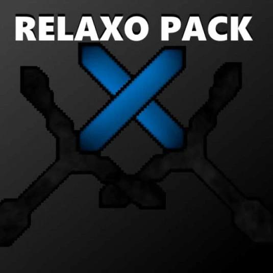 RelaxoPack