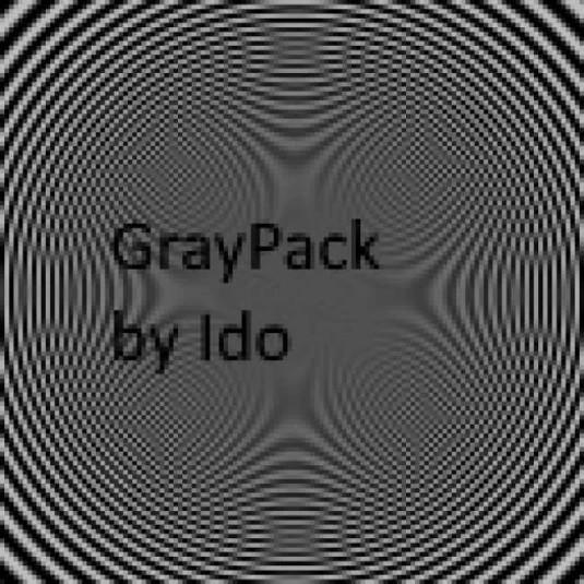 IdoPackV4