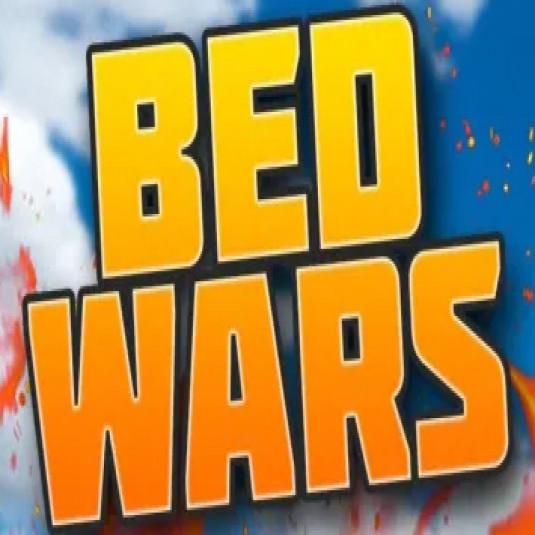 Bedwars PvP pack
