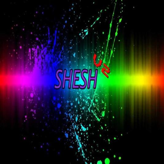 sheshpackV2_1.12.X
