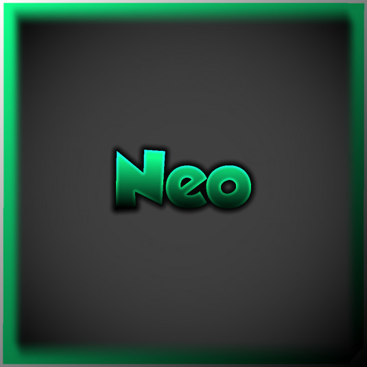 NeoPack
