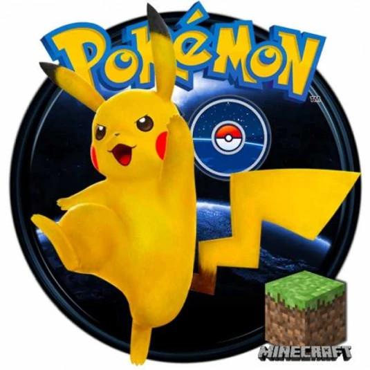 Ultimate Pokemon Pack