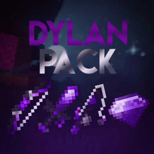 DylanPack