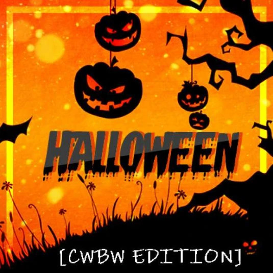 Halloween Pack '18 [CWBW Edition]