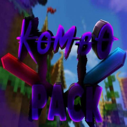 Kombo Pack