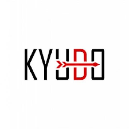 Teamkyudo Pack