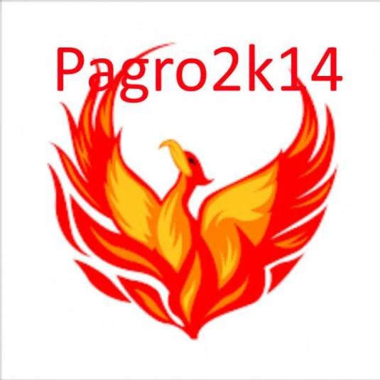 PhoenixPack