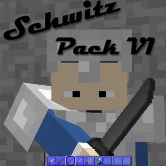 SchwitzerPackV1