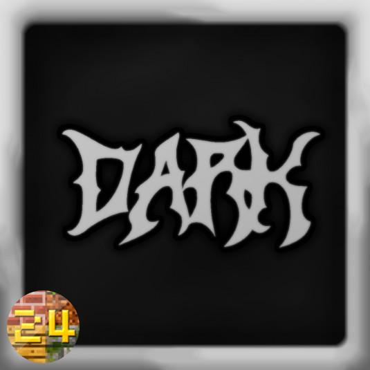 dark [64x]