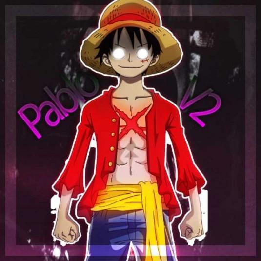 PabloV2