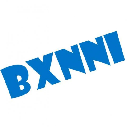 Bxnni01k