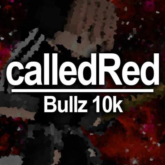 calledRed-Bullz10k