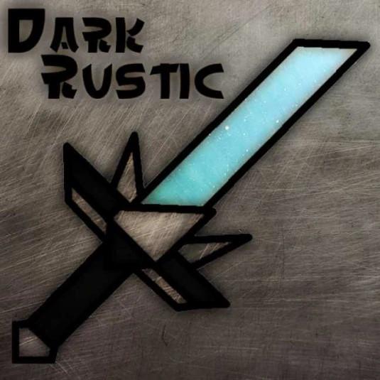 DarkRusticPVP