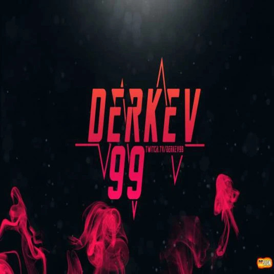 Redful Edit by Derkev99