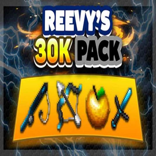 ItsReevy30kPack